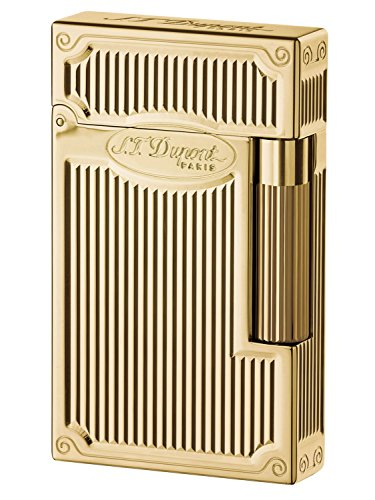 st-dupont-16432-lighter-line-2-arabesque-gold