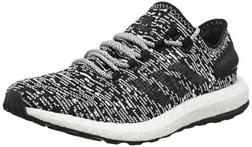 Boost Blancas Baratas Amazon Ofertas Precios De Adidas Pure Para qzMUSVpG