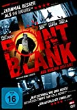 Point Blank - Aus kurzer Dista