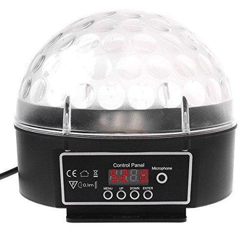 wonsung-18w-led-magic-ball-led-lighting-6-colors-crystal-light-entertainment-disco-ktv-dancing-home-