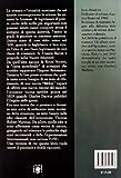 Image de Inchiesta sul darwinismo. Come si costruisce una teoria. Scienza e potere dall'imperialismo britannico alle politiche ON