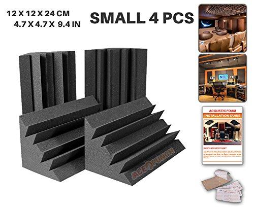 ace-4-unidades-trampa-de-graves-aislamiento-de-sonido-de-estudio-de-diseno-panel-de-espuma-acustica-