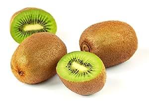 Fresh Kiwi, 3 Pieces Box