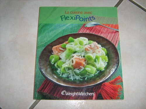 """<a href=""""/node/7467"""">La cuisine avec flexipoints</a>"""