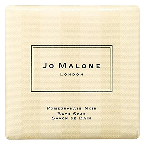 Jo Malone London Pomegranate Noir Bath Soap 100g