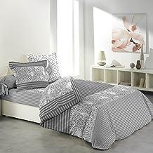 drap plat 2 personnes. Black Bedroom Furniture Sets. Home Design Ideas