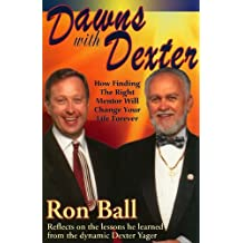 Amazon Co Uk Ron Ball Books