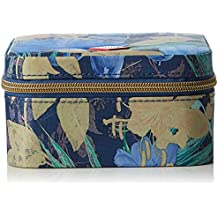 Oilily Ff Jewelry Case, Beauty Case Donna