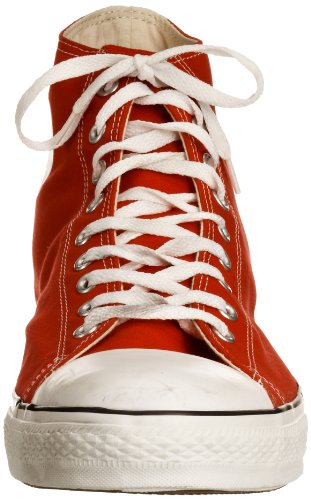 Chuck red Rot Converse Hi Star Season Sneaker All Taylor 8qqzwRd