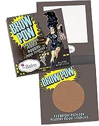 theBalm BrowPow