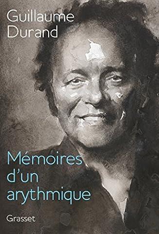 Guillaume Durand - Mémoires d'un