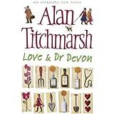 Love and Dr Devon (English Edition)