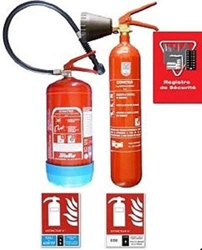 kit-lot-extincteurs-co2-kg-eau-6-litres-additif-registre-2-panneaux