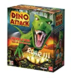 Mac Due Italy The Box 232787 - Dino Attack