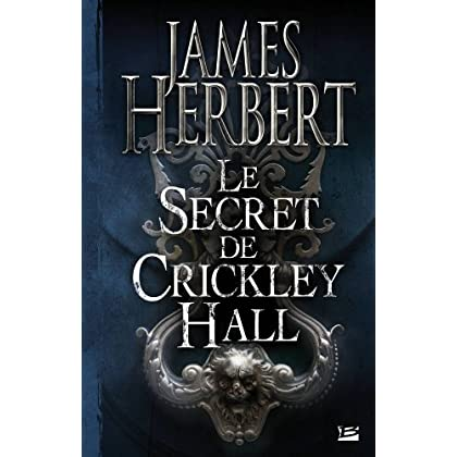 Le Secret de Crickley Hall