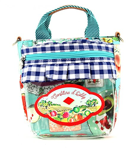oilily-picnic-jelly-jar-handbag-sky-blue