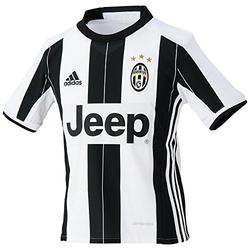 adidas-juve-h-jsy-y-1st-football-kit-t-shirt-for-of-juventus-fc-2015-2016-for-boys-128-white-black