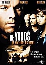 The Yards - Im Hinterhof der Macht hier kaufen