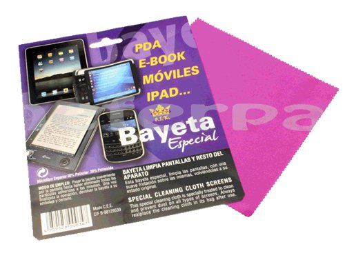 dishcloth-microfibre-screen-mobile-ipad-pda-e-book-camara-glasses-purple