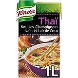 Knorr Soupe Thaï 1 L