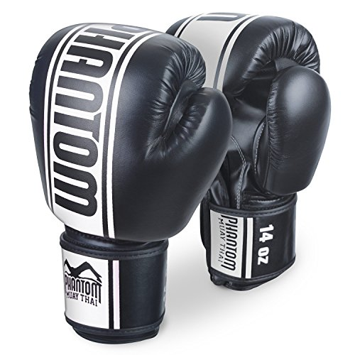 Phantom Boxhandschuhe