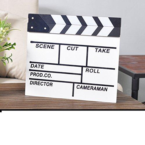 film-making-photo-shoot-props-internet-caf-tea-shop-clothing-store-decorations-ornaments-b