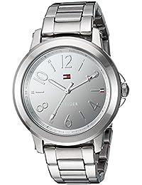 Tommy Hilfiger Damas Watch Ellie Reloj 1781750