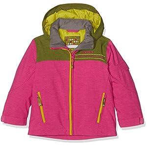 Ziener Kinder Anete Jacket Ski Skijacke