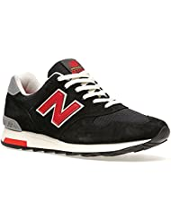 New Balance M1400 Catcher in the Rye Zapatillas para hombre