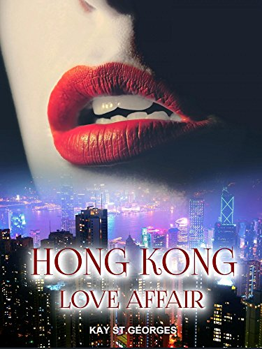 Hong Kong Love Affair - Kay St.Georges » Telecharger ...