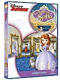 La Princesa Sofía - Volumen 5 (El Banquete Encantado) [DVD]