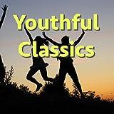 Youthful Classics