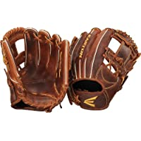 Easton ECG1150 Core Series-Guanti da Baseball, 30
