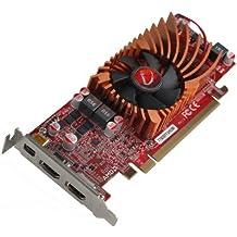 VisionTek Radeon 7750 Grafikkarte (1GB PCIe)