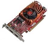 VisionTek Radeon 7750 Grafikkarte