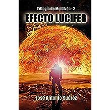 Efecto Lucifer (Trilogía de Meldivén nº 3)
