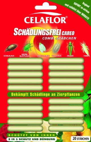 celaflor-6685-schadlingsfrei-careo-combi-stabchen-20-er-pack