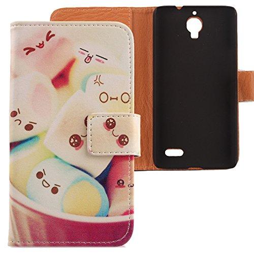 lankashi-pu-case-cover-skin-etui-flip-housse-cuir-coque-protection-pour-bouygues-telecom-bs-471-love