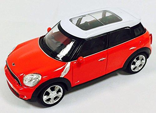 super-cars-kinder-spielauto-mini-cooper