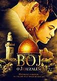 O Jerusalem [DVD]