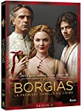 The Borgias - Saison 3