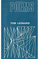 Poems: First Published 1973 Paperback