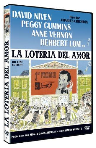 la-loteria-del-amor-dvd
