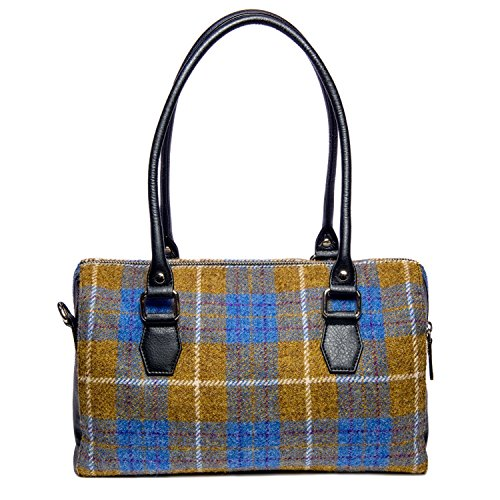 Bowling Bags for Women If you are searching for bowling bags for women in great styles and colors, you've made a good choice visiting us here at fluctuatin.gq Women shoppers today want bowling bags which provide style, good colors, convenience in handling, durability and of .