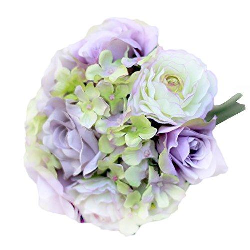 pingenaneer-1-bouquet-artificial-rose-flower-artificial-hydrangea-bridal-hand-holding-bouquet-for-we