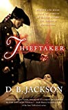 Thieftaker (The Thieftaker Chronicles)