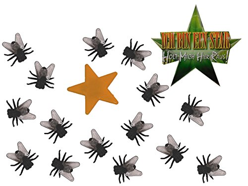 deko-stern-mit-15-fliegen-ich-bin-ein-star-holt-mich-hier-raus-dschungelcamp-fr-party-dekoration-lus