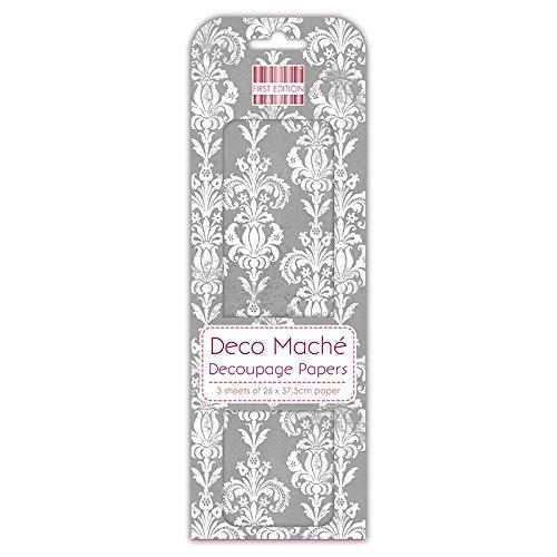 first-edition-deco-fsc-gris-damask-papel-mache