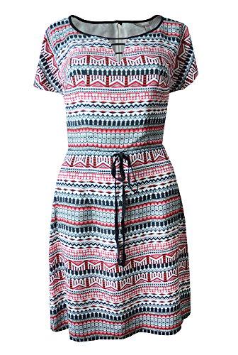 pepperberry-size-8-18-cv-rc-sc-red-black-white-aztec-print-tea-tunic-dress-8-rc