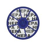 Maddocks - Dyson Europart Nach Motor Hepa Filter (Packung Mit 1) für DC04/05/08/19/20/21